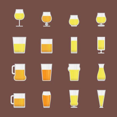 Imperial Pale Ale Beer