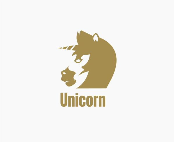 Unicornio 5