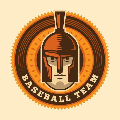 Mascotte de baseball