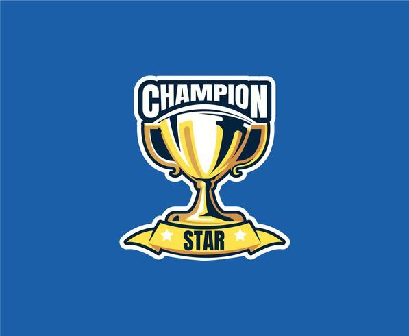 Campeão 8