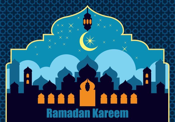 Ramadhan Picture Free Download Ramadhan Halal