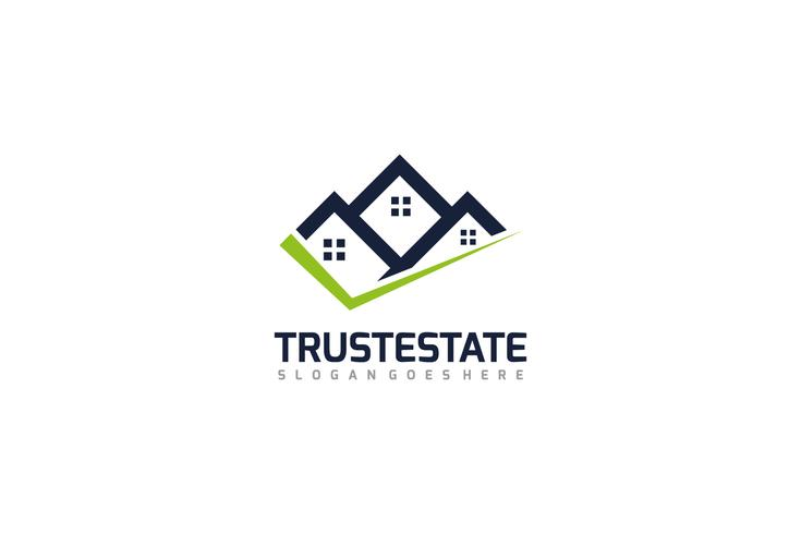 Logotipo de Safe Real Estate