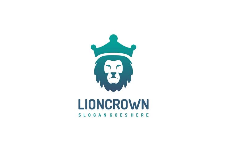 Lion King-logo