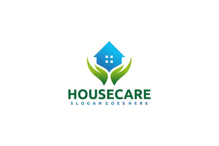 House Care-logo