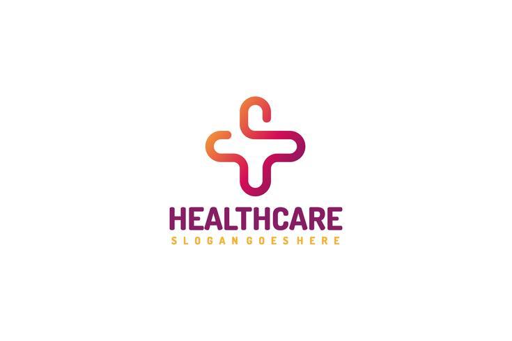 Health Cross-logo