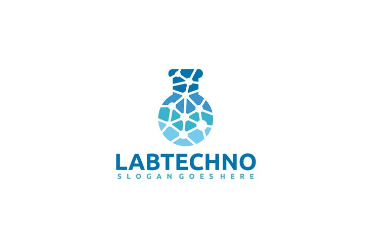 Technology Lab-logo