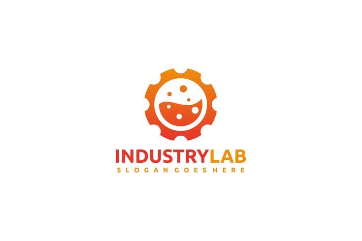 Logotipo de Gear Lab
