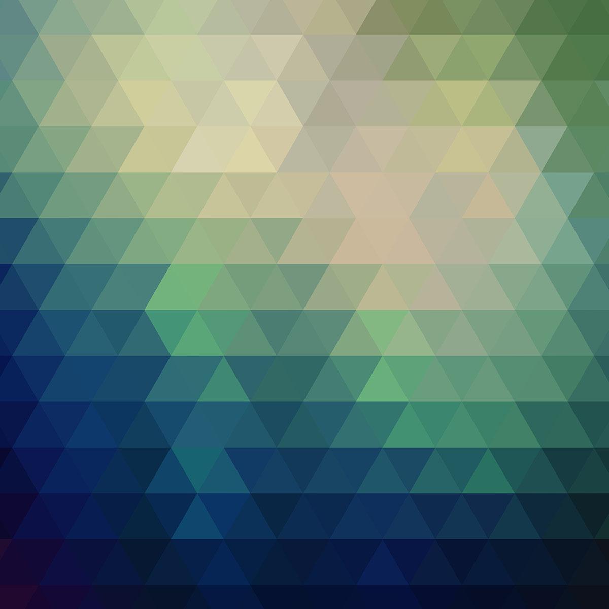 幾何圖案 免費下載 | 天天瘋後製