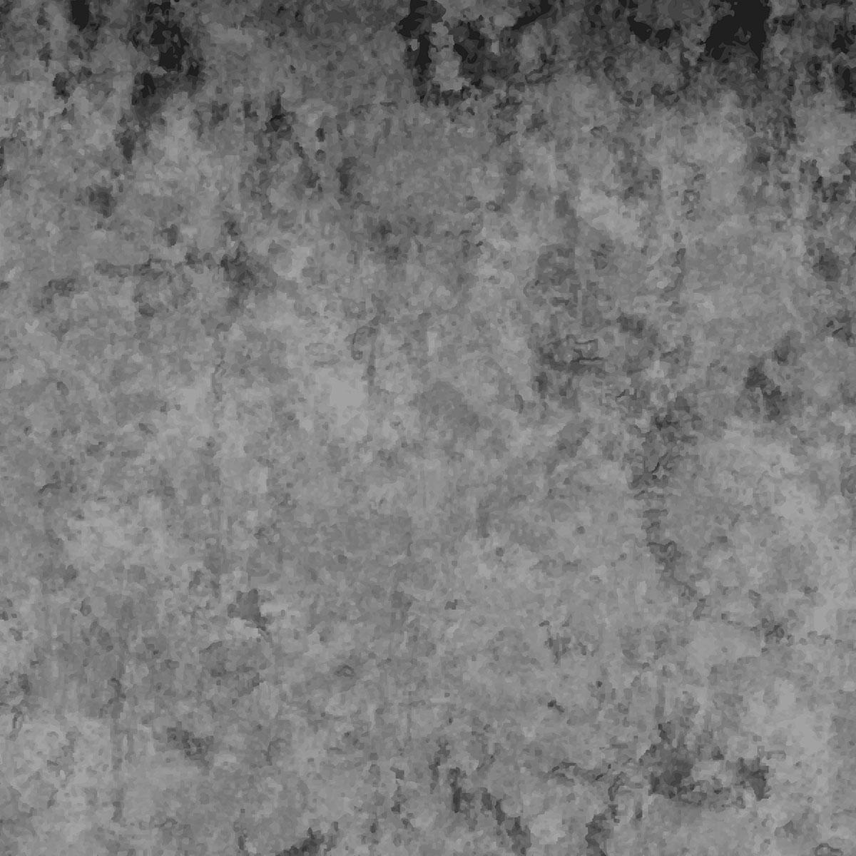 Detailed Concrete Texture Download Free Vector Art