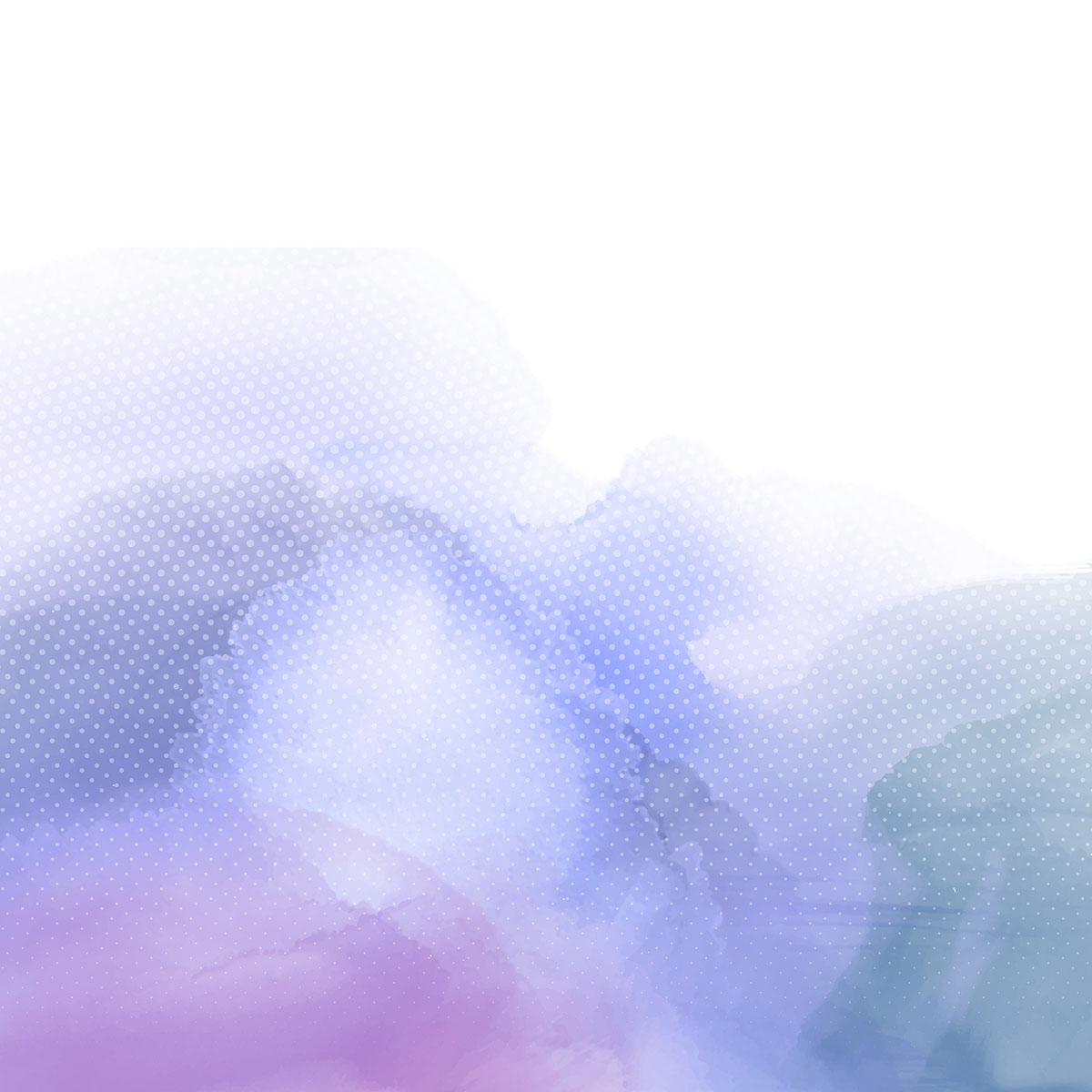 Abstract watercolour texture - Download Free Vector Art ...