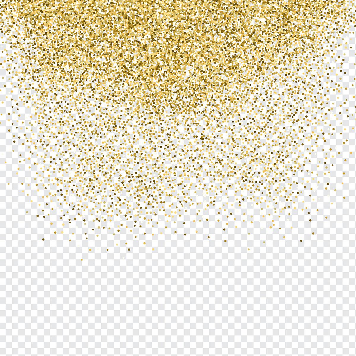 Gold Glitter Free Vector Art - (5569 Free Downloads)