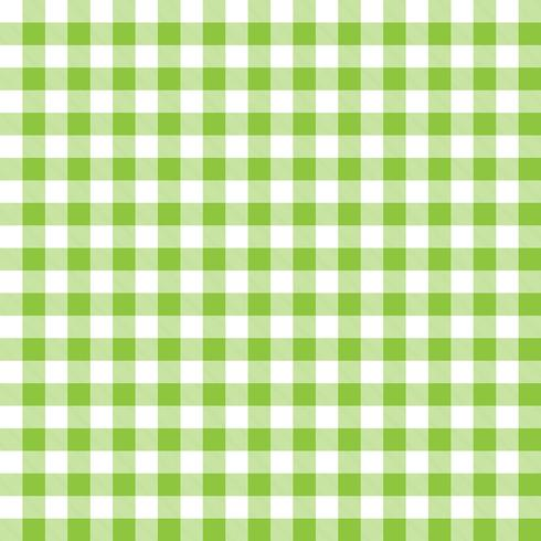 Checked pattern background