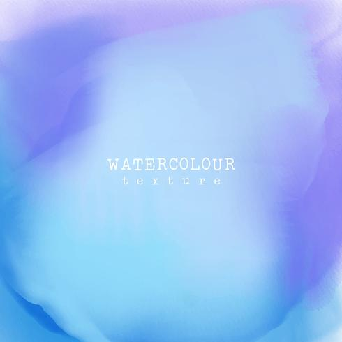 watercolour texture background 0607