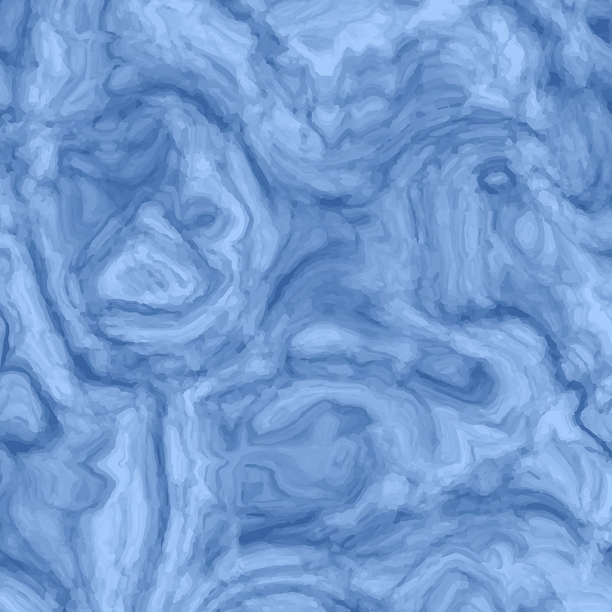 Abstract Marble Texture Download Free Vectors Clipart