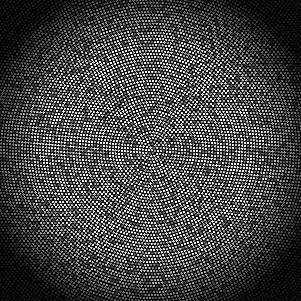 vector-abstract-halftone-background Web Template Design Free Download on