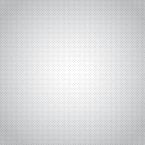 White metallic texture background