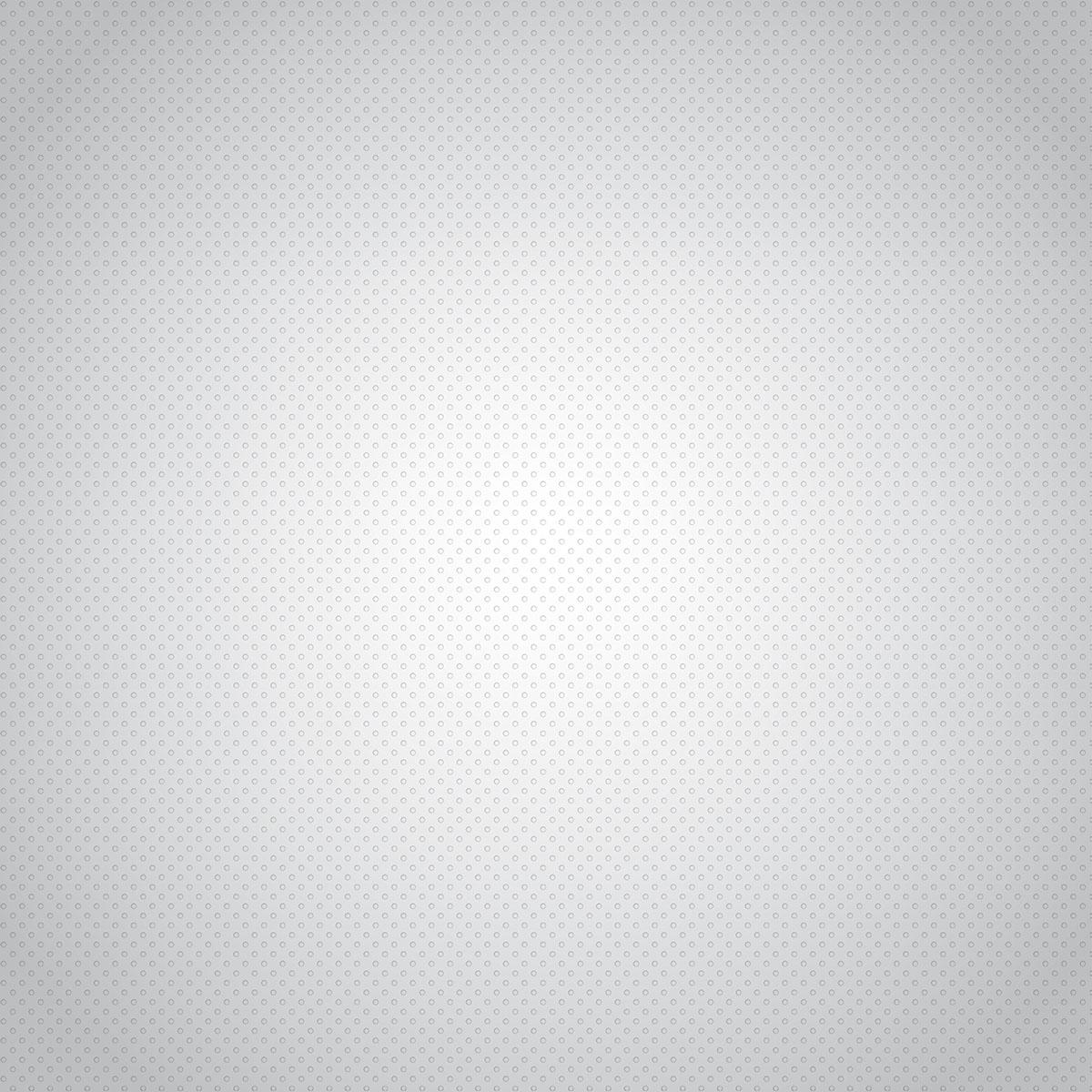 White Metallic Texture Background Download Free Vectors Clipart Graphics Vector Art