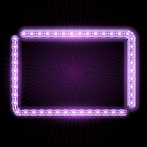 霓虹燈素材 免費下載 | 天天瘋後製