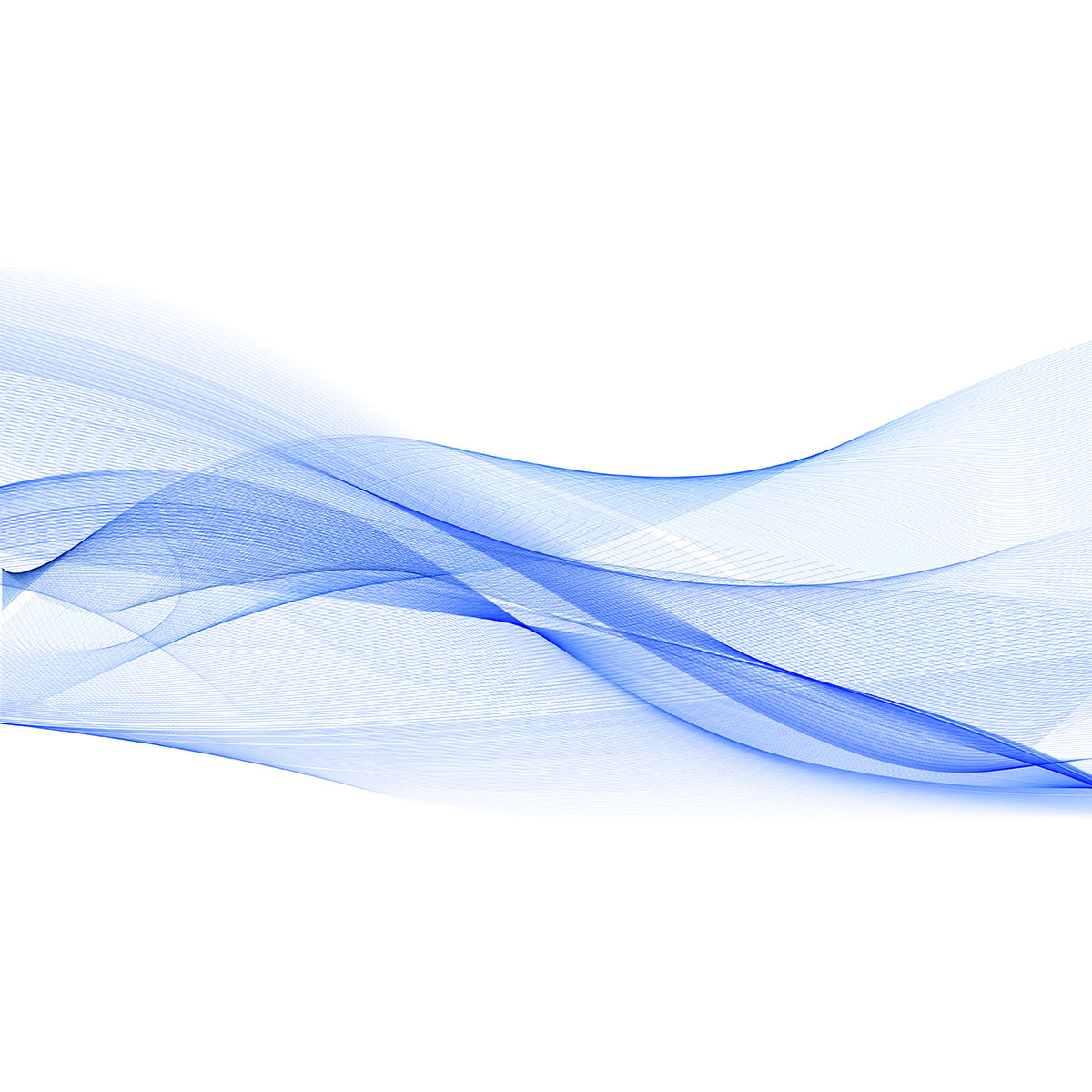 Abstract Wave Free Vector Art - (43430 Free Downloads)