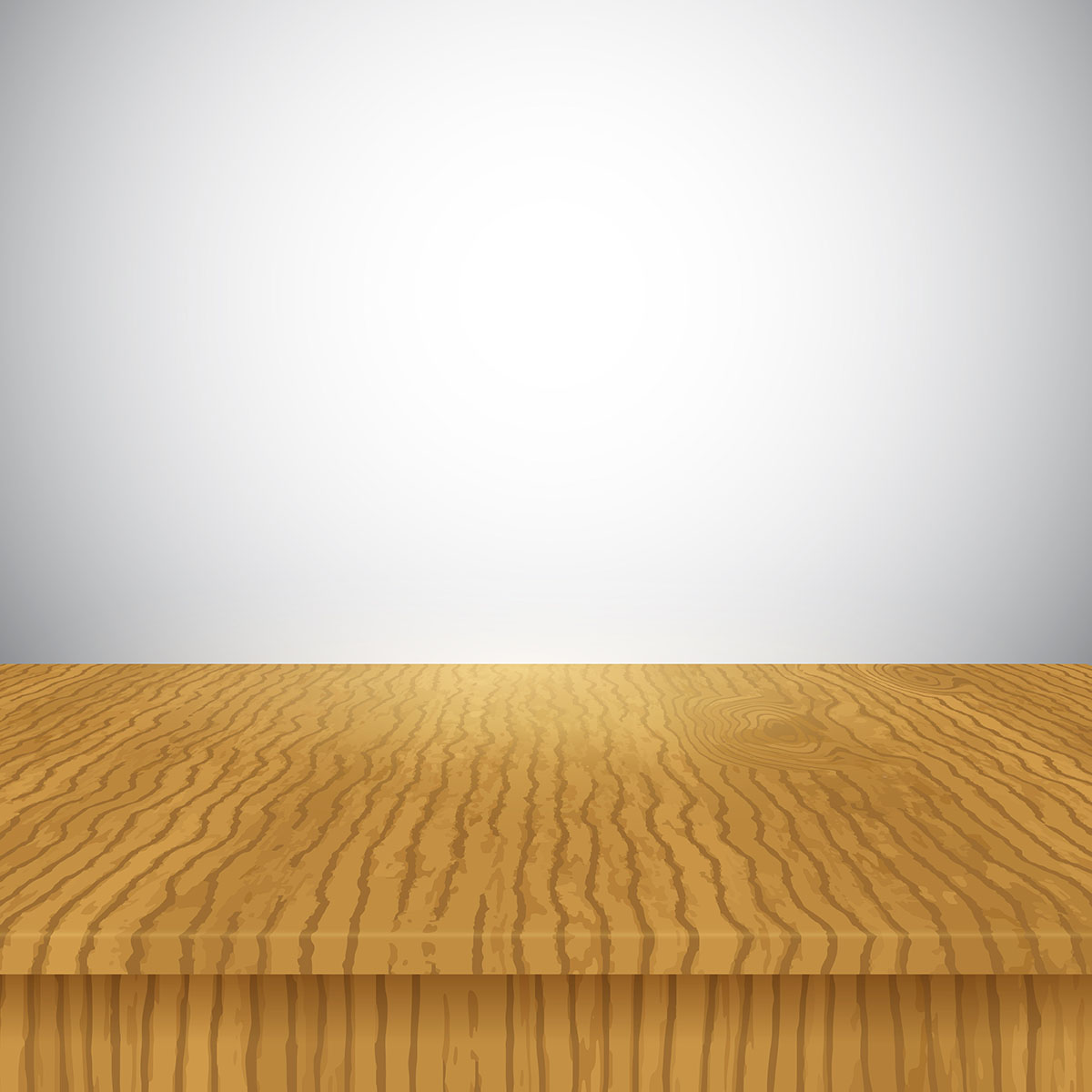 Wooden Table Display Background Download Free Vectors