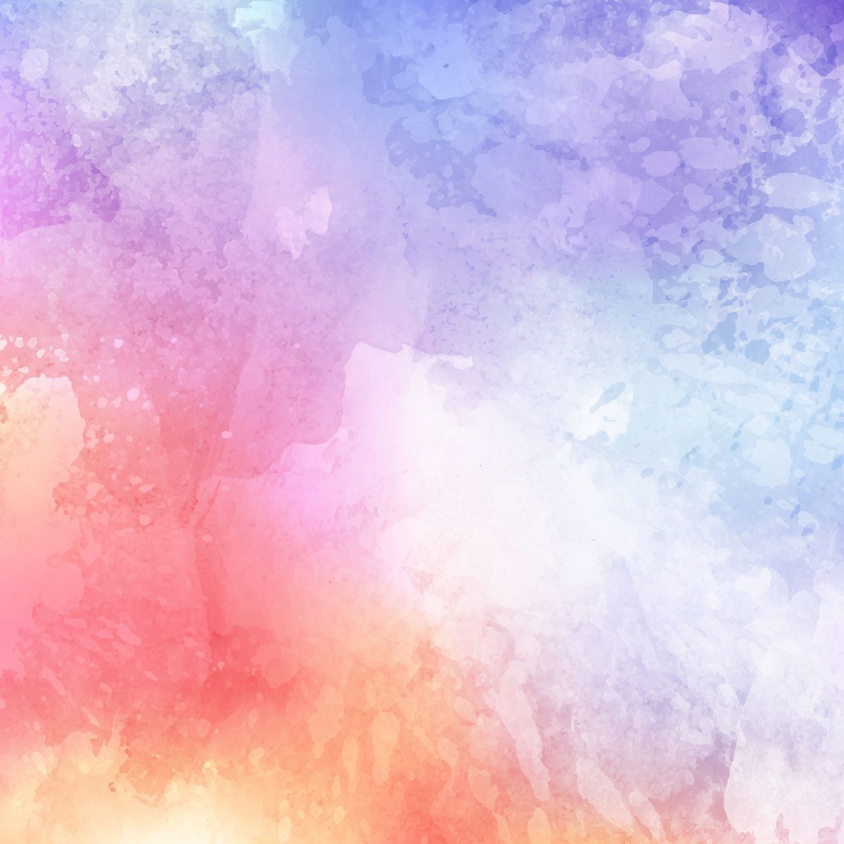 Watercolour texture - Download Free Vector Art, Stock ...