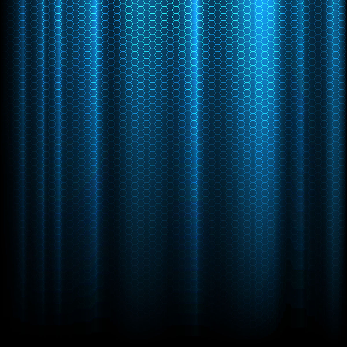 Abstract Techno Background Download Free Vectors