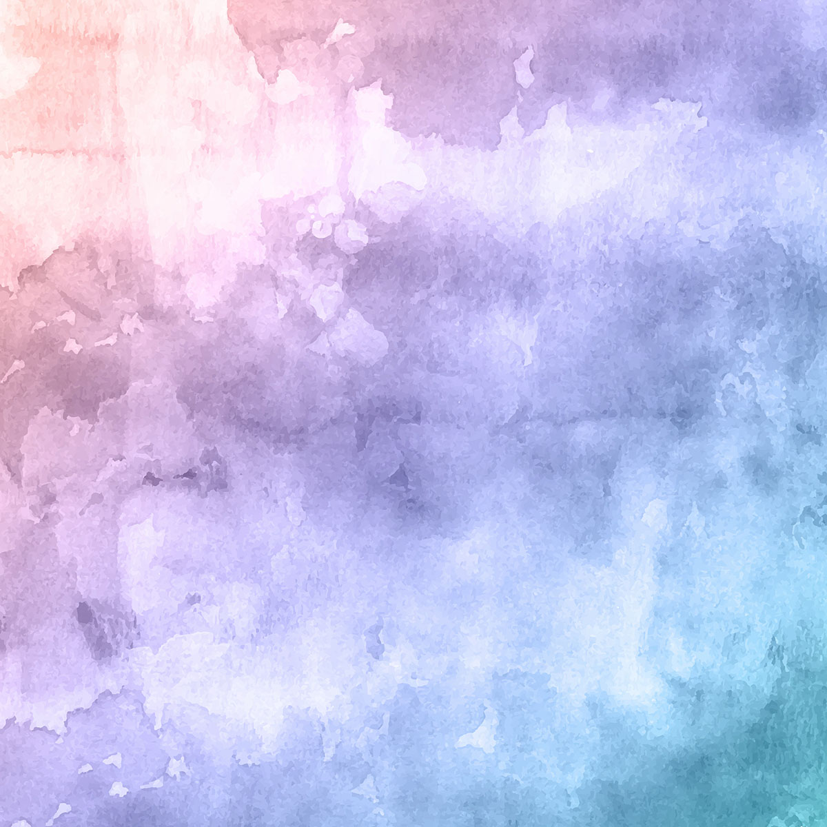Watercolour texture background - Download Free Vector Art ...