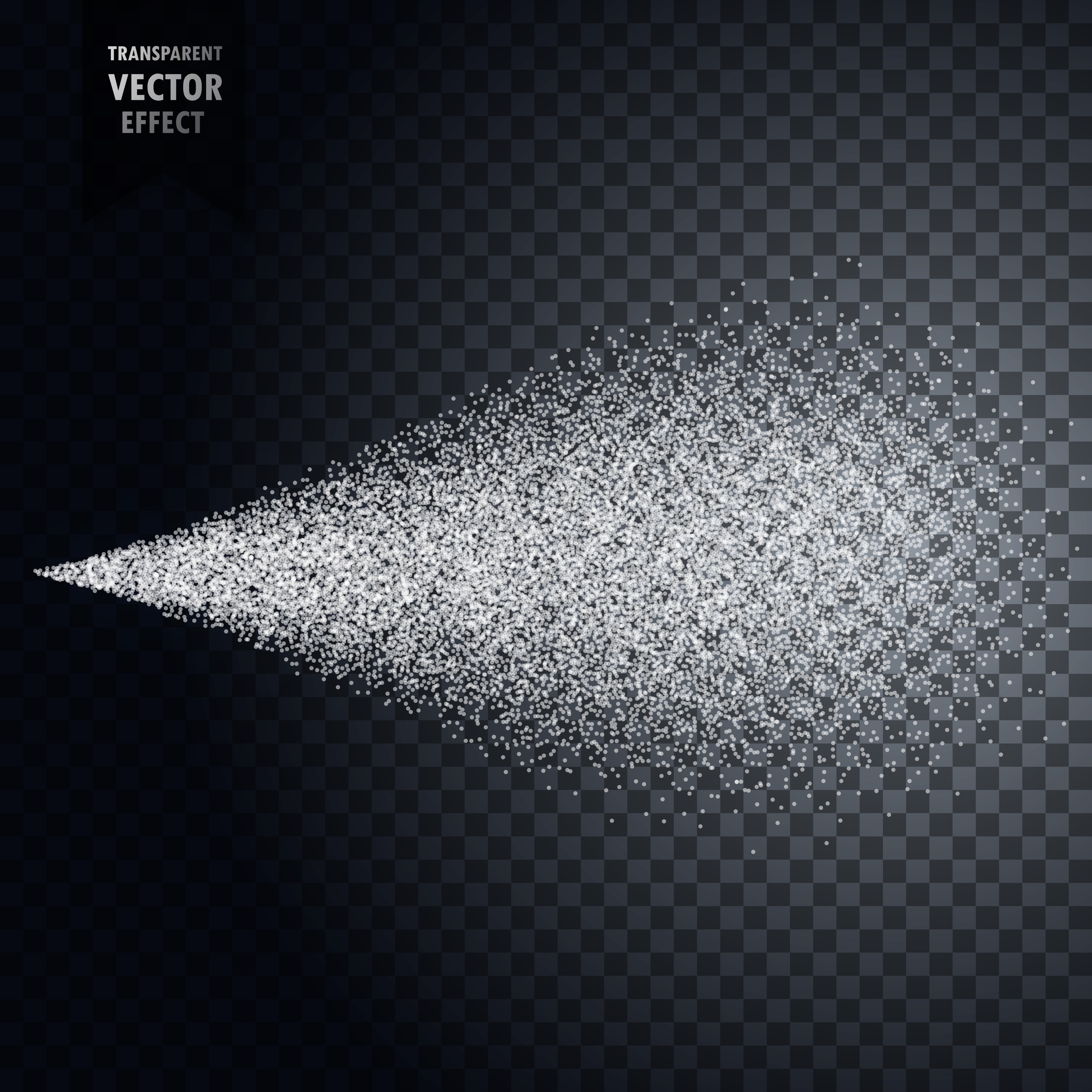 spray free vector art 7263 free downloads