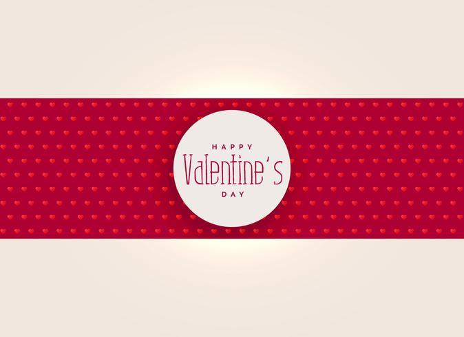 elegante design di San Valentino sfondo