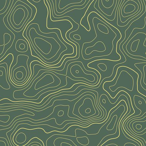 Line Topographic Map Contour Elevation Background Download Free - Topographic map free download