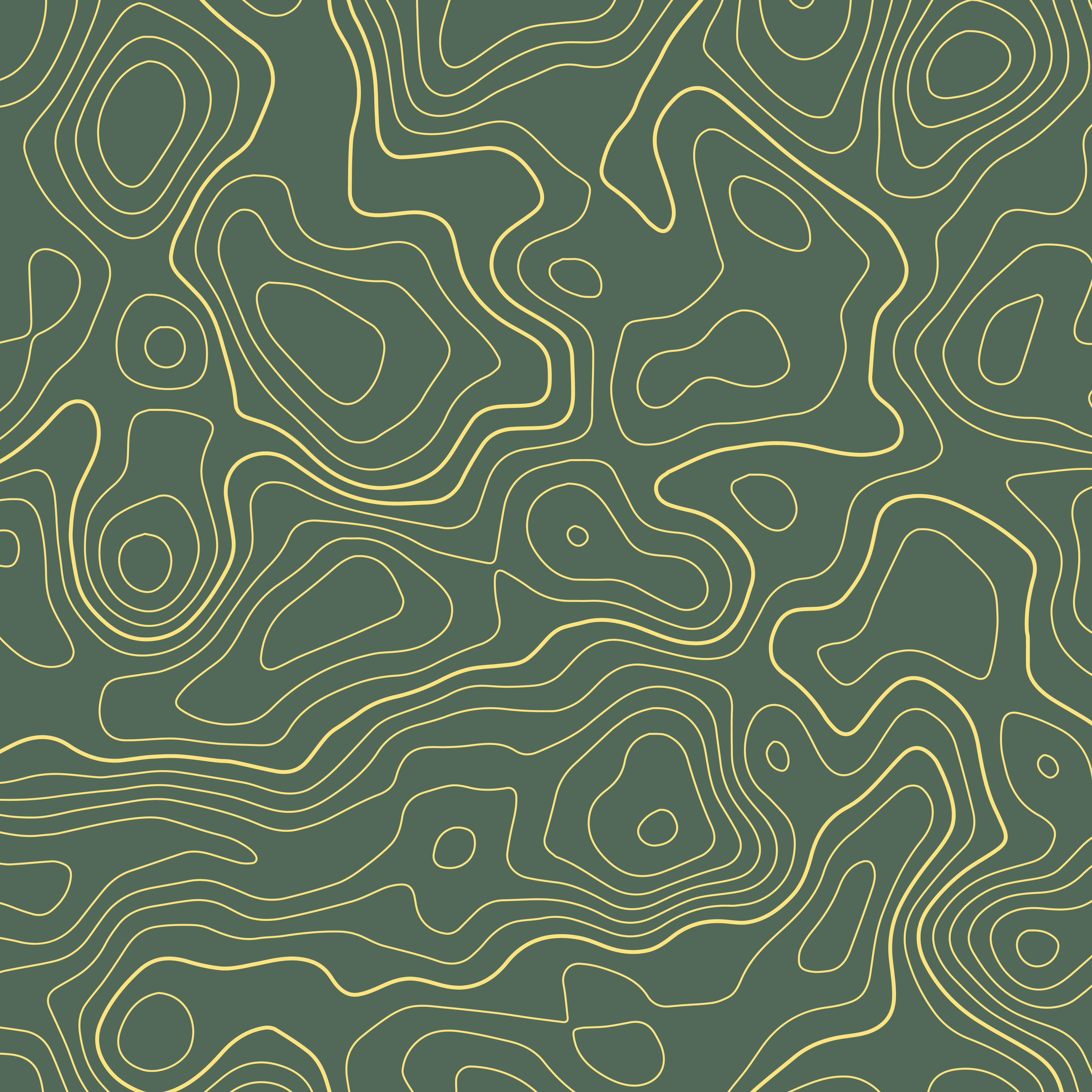 Topographic Map Vector Free.Line Topographic Map Contour Elevation Background Download Free
