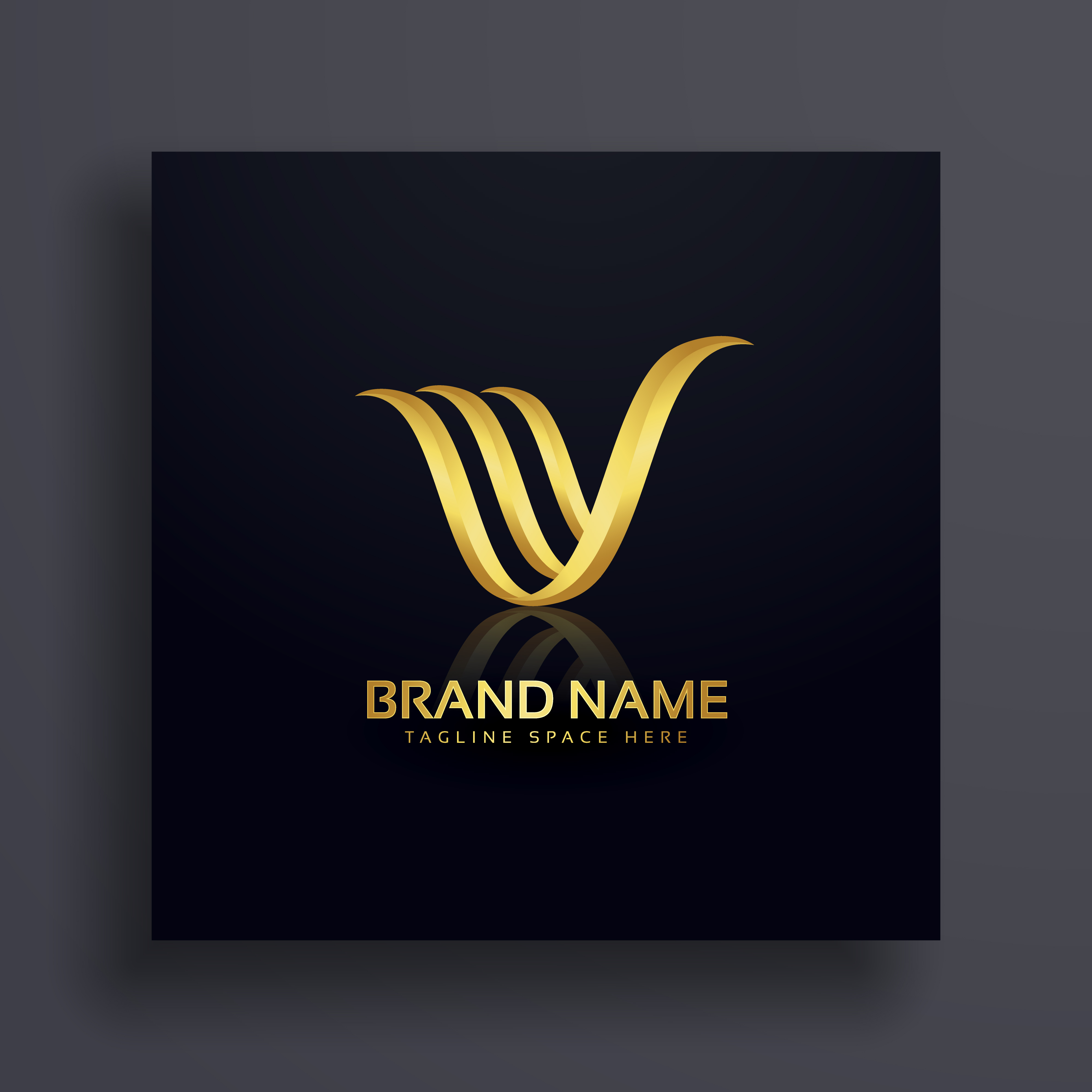 Premium Logo Design by Stuffx on Envato Studio