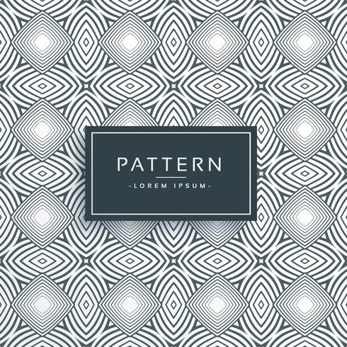 abstract line pattern style texture background