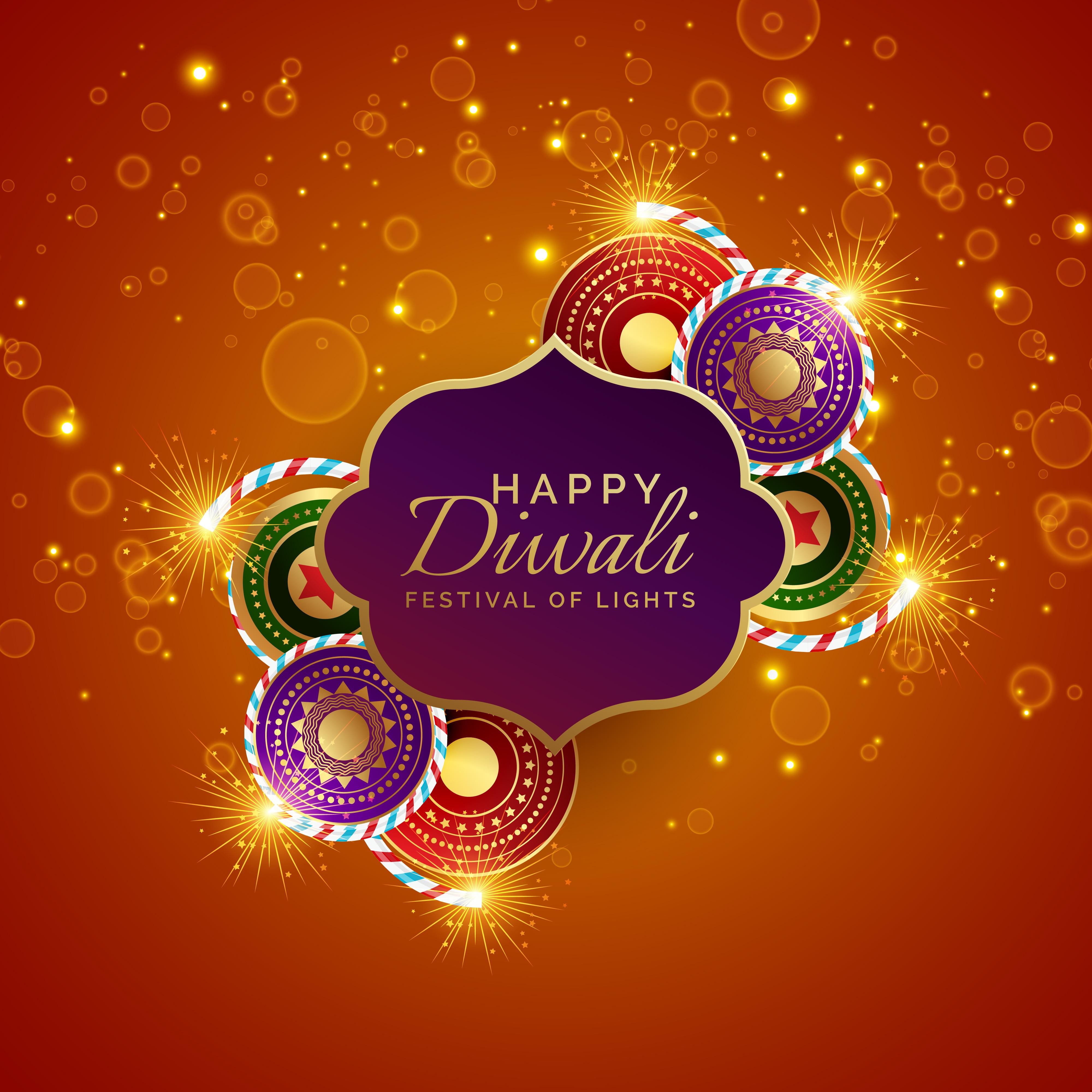 Diwali Free Vector Art 3130 Free Downloads