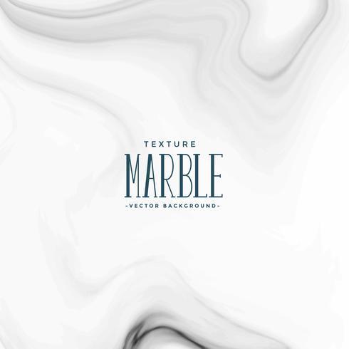 witte marmeren textuur vector achtergrond