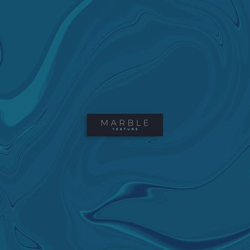elegant blue marble texture background