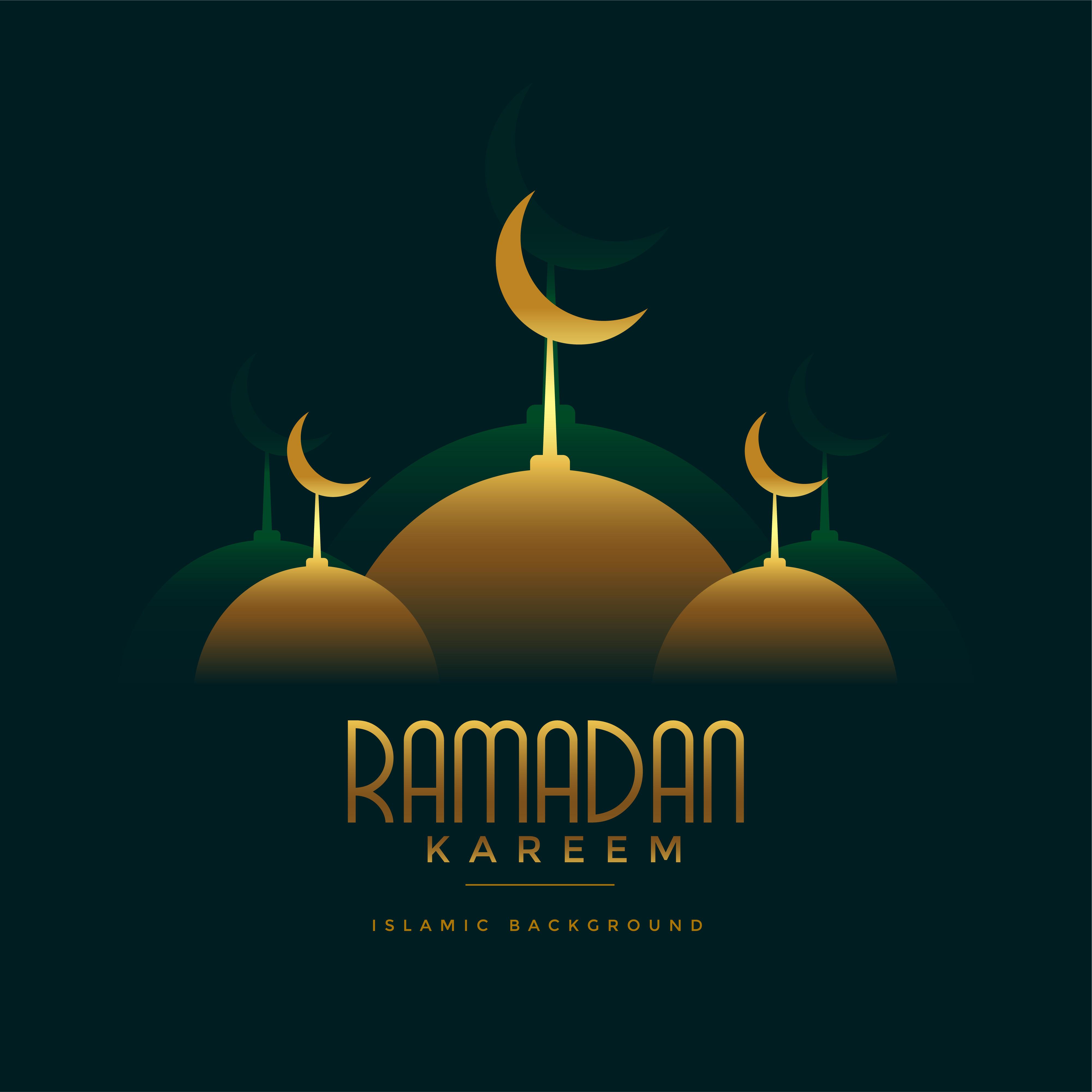 Islamic greeting free vector art 10525 free downloads m4hsunfo