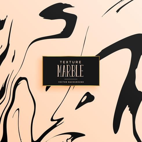 trendy modern marble texture background