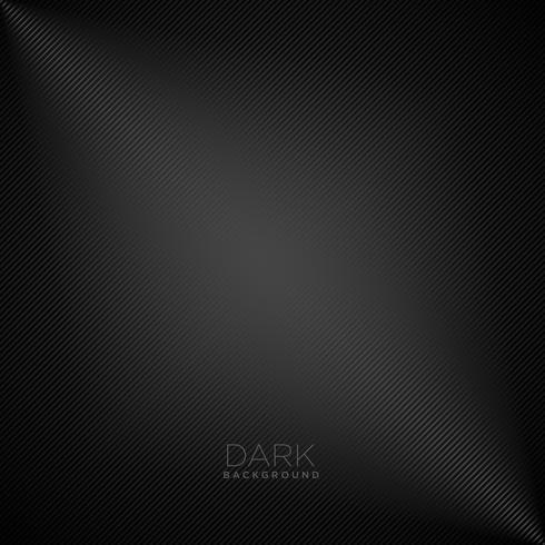 dark diagonal striped vector background