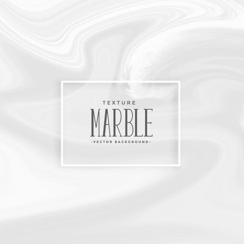 elegant liquid marble texture vector background