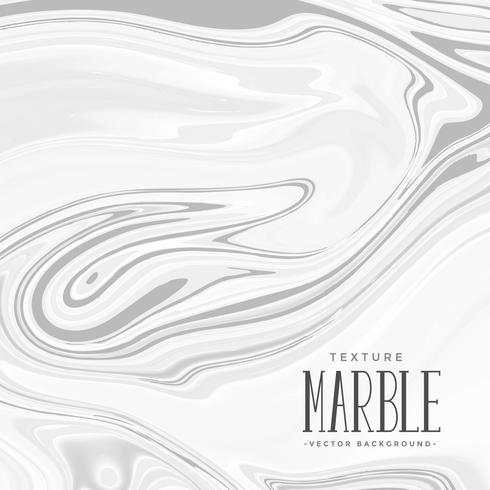 abstract marbling texture background pattern