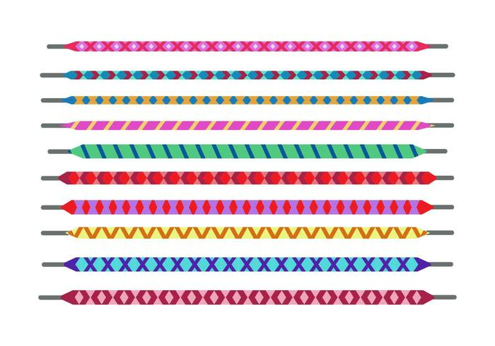 Discount Tag Collection Vector