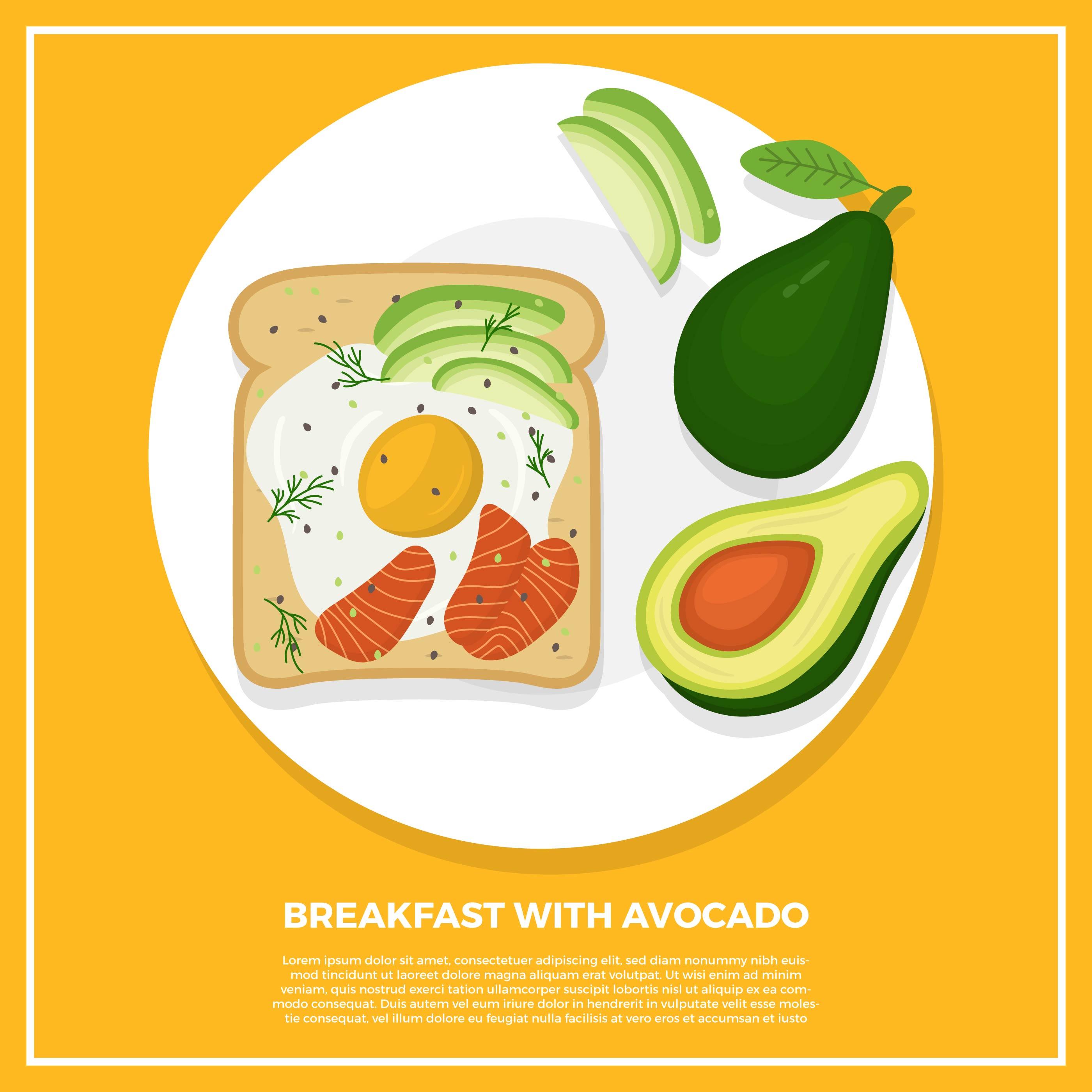 早餐圖片 免費下載 | 天天瘋後製