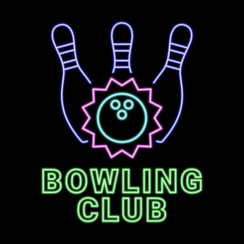 Image result for bowling club clipart