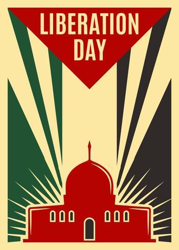 Dia da Libertação Funky