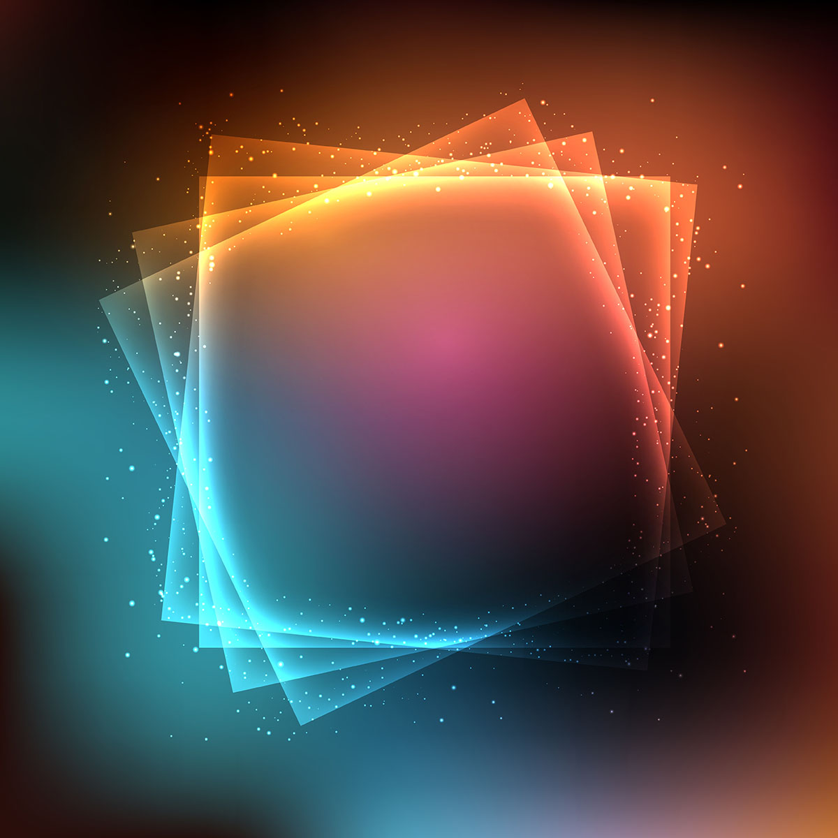Abstract lights background - Download Free Vectors ...