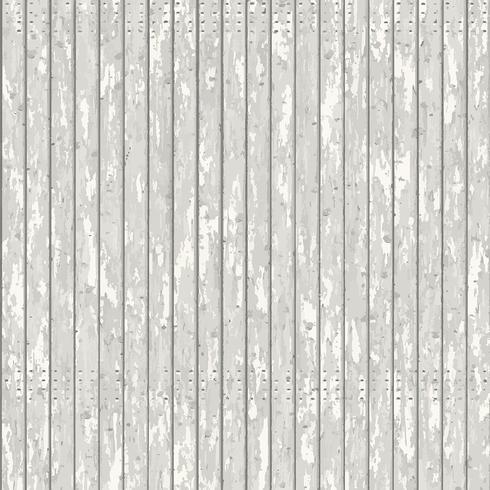 Texture du bois blanc