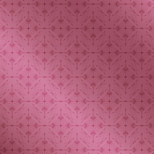 Pattern design background
