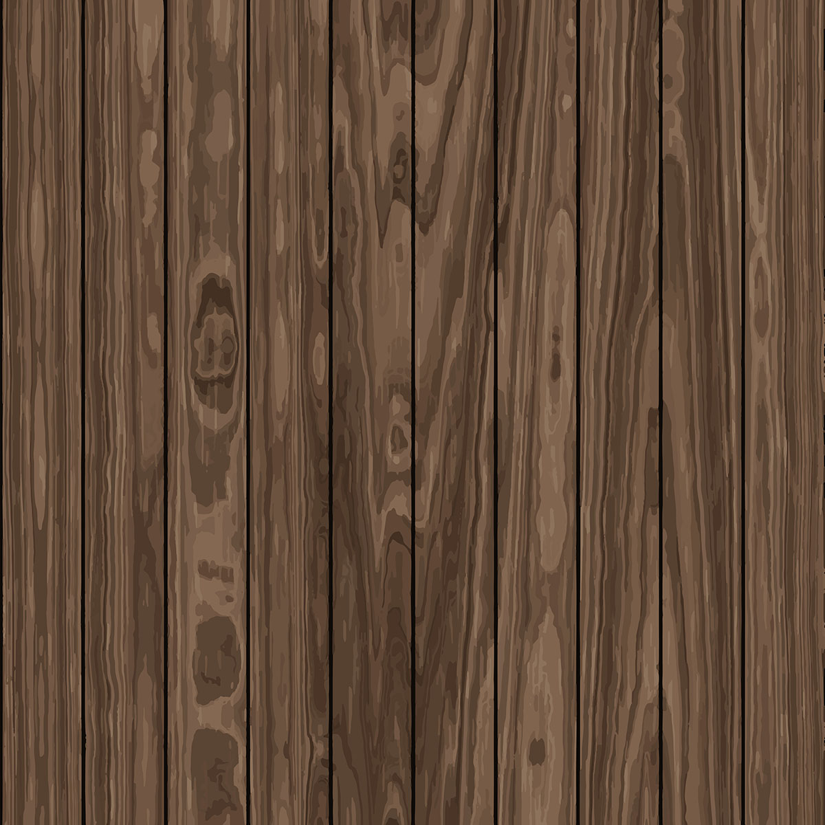 Grunge Wood Texture Background Download Free Vectors