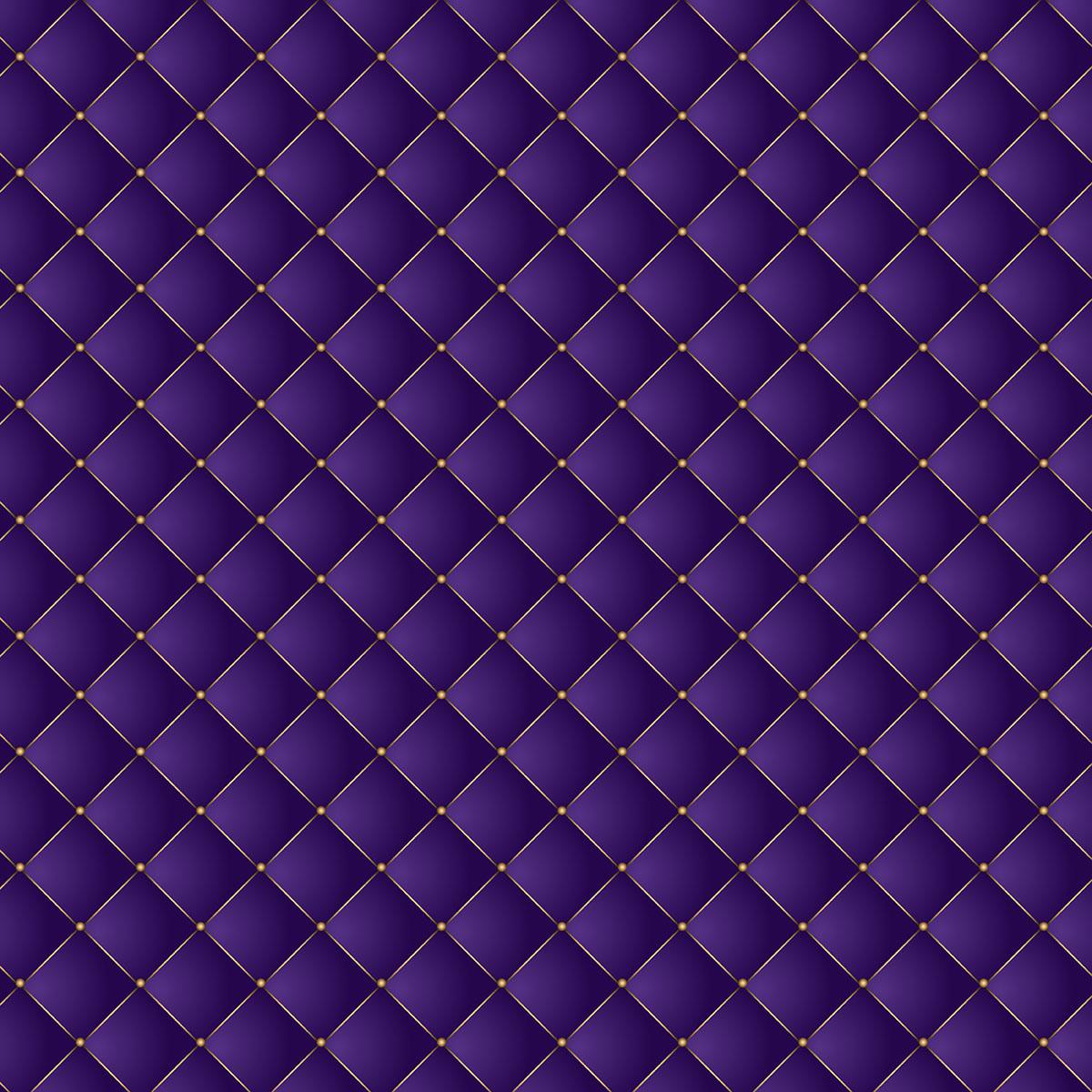 purple and gold background 55573 free downloads. Black Bedroom Furniture Sets. Home Design Ideas
